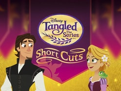 Tangled: Short Cuts