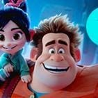 Quiz: Which Ralph Breaks the Internet Character Are You?