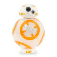 BB-8 Spinning Top - Star Wars: The Force Awakens