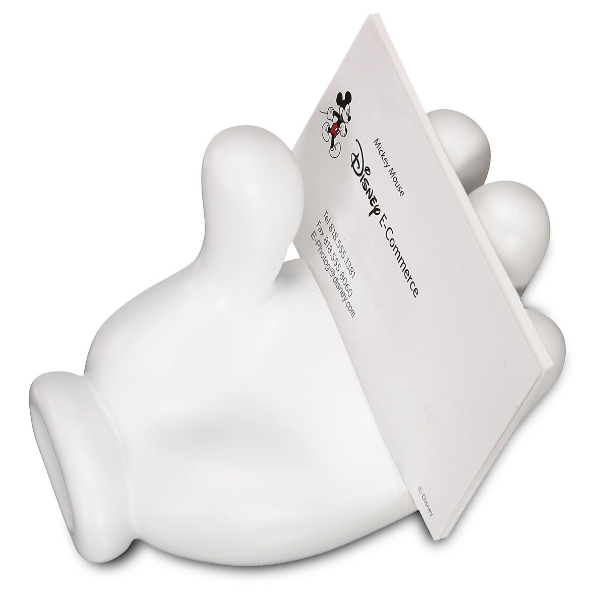 Best of mickey mouse business card holder shopdisney thumbnail image of best of mickey mouse business card holder 1 colourmoves