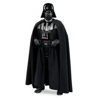 Darth Vader Sixth Scale Figure by Sideshow Collectibles - Star Wars