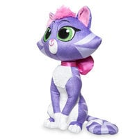 Image of Hissy Plush - Puppy Dog Pals - Small -  12'' # 2