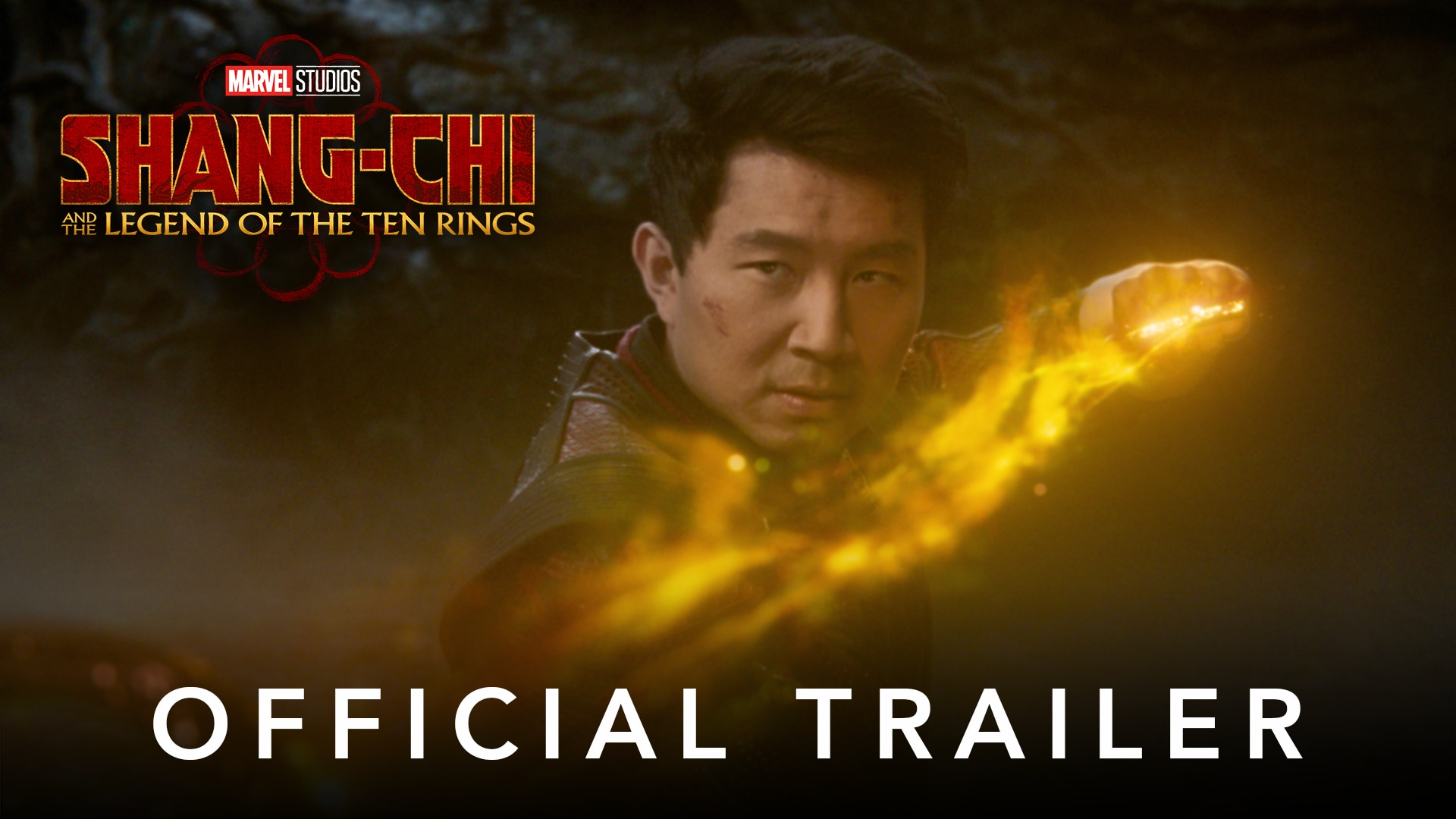 Official Trailer | Marvel Studios' Shang-Chi and the Legend of the Ten Rings - VN