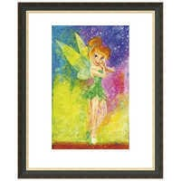 Image of ''Tinker Bell'' Giclée by Randy Noble # 3