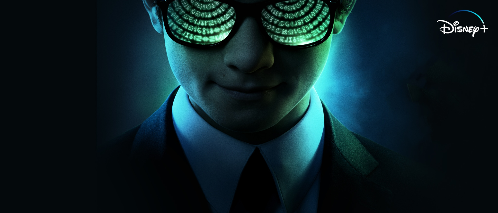 Artemis Fowl Hero Home Ents