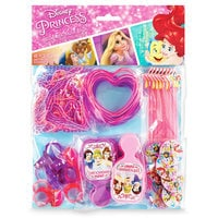 Disney Princess Favor Pack