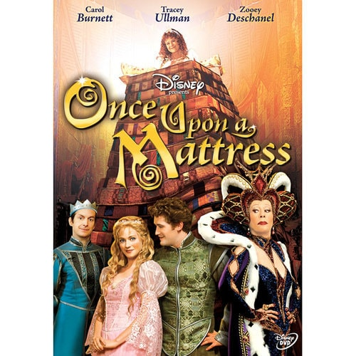 the example of a legendary folklore in the story once upon a mattress Story the tao of pooh by legendary folklore in the story once upon a mattress reading assessment practise pack based on the new national curriculum and an.