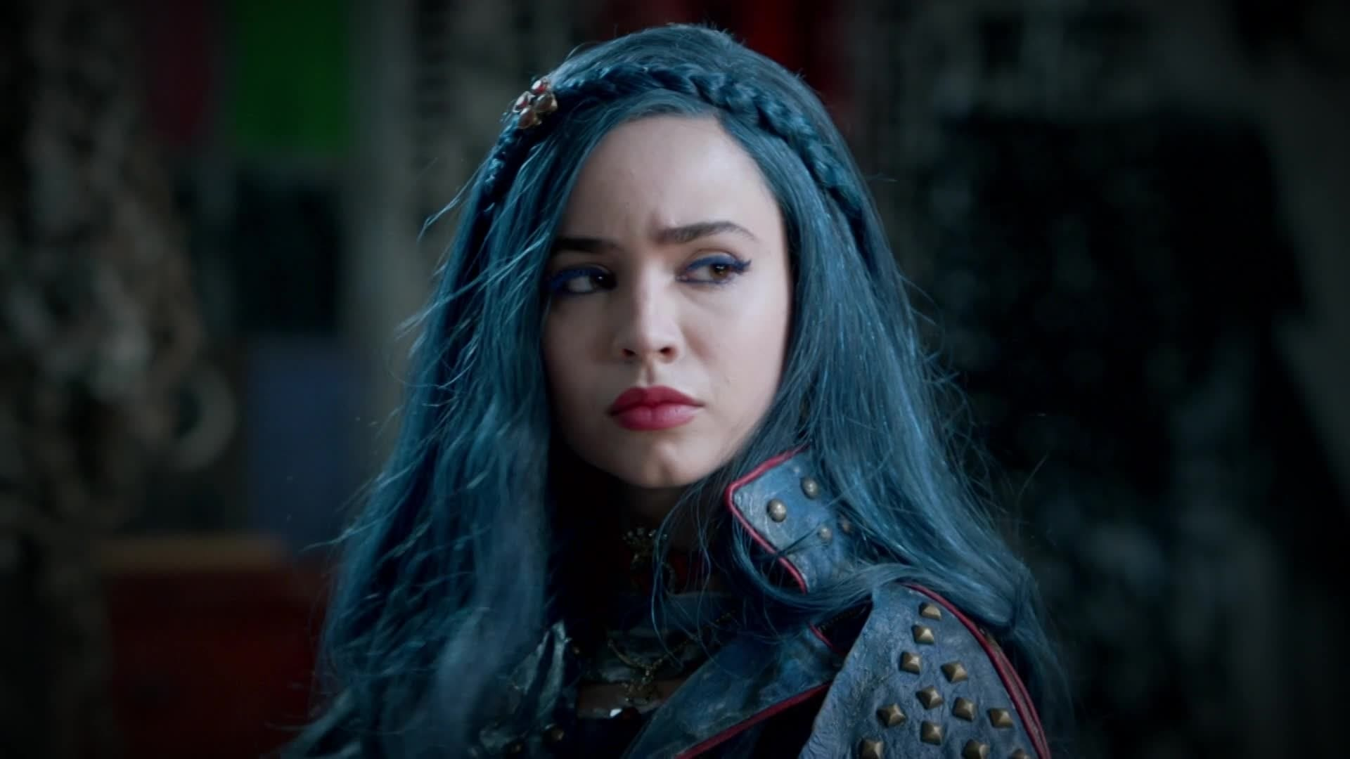 Descendants 2 - Bientôt sur Disney Channel !