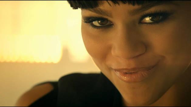 """Replay"" - Official Music Video - Zendaya"