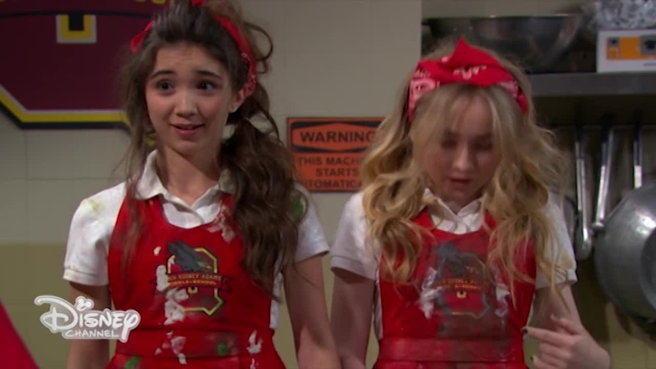 Girl Meets World - Girl Meets World