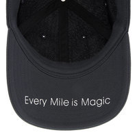 Pluto Virtual Run Cap for Adults - runDisney 2017