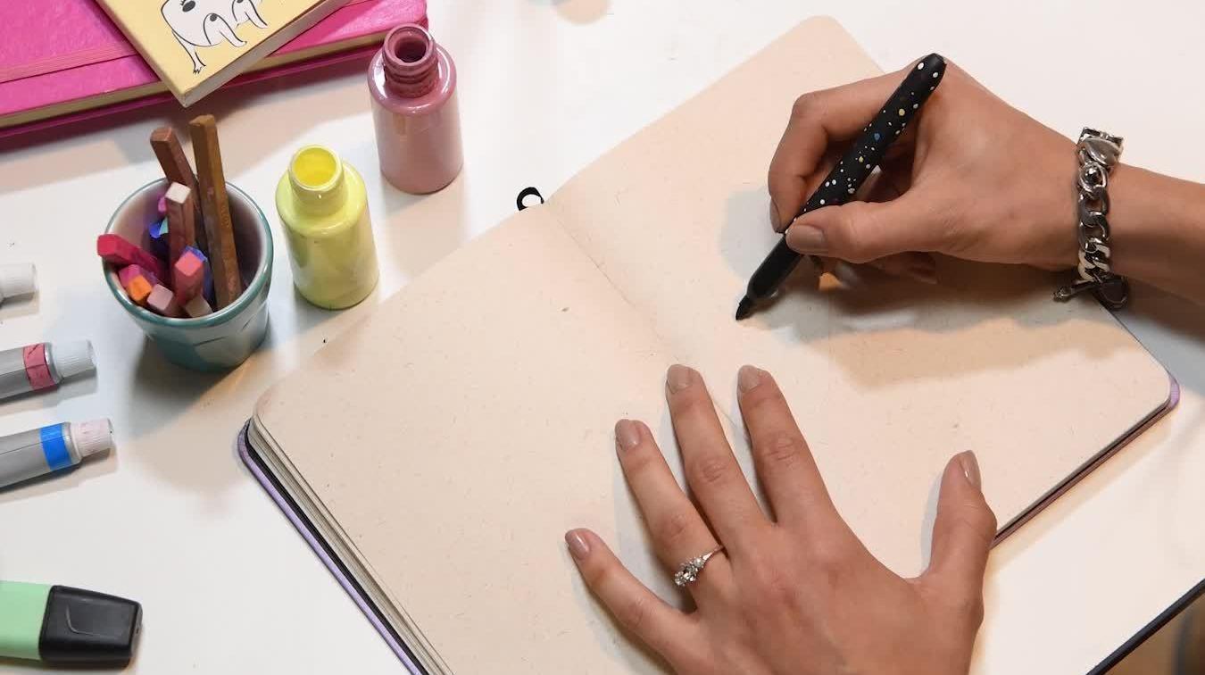 Dibuja con BIA 2