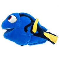 Image of Dory Plush - Finding Dory - Medium - 17'' # 2