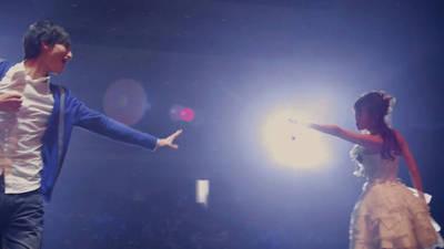 High School Musical: China Trailer