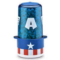 Image of Captain America Popcorn Popper # 1