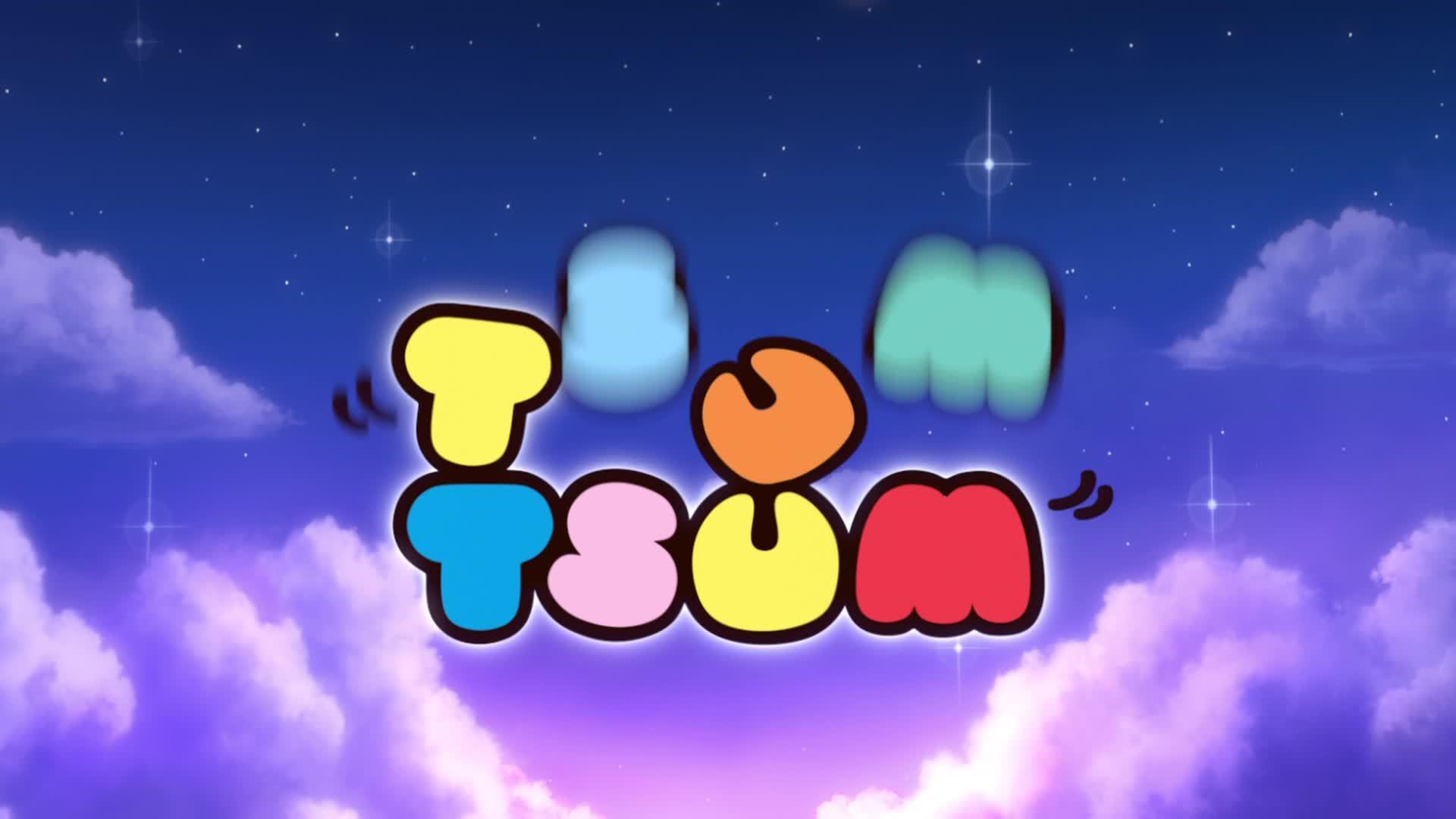 Disney Tsum Tsum  Disney Characters