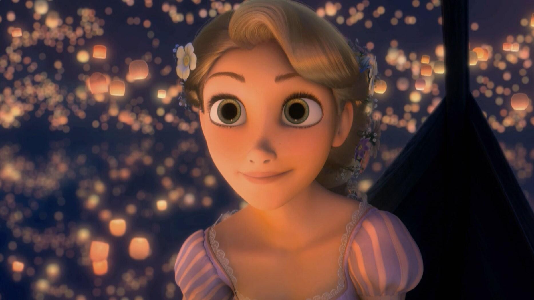 Yo Sueño - Soy princesa siendo yo