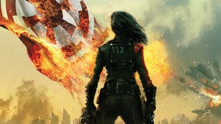 BATTLEFRONT II: INFERNO SQUAD – NOW AVAILABLE!