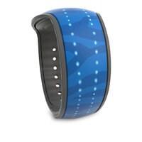 Pandora - The World of Avatar MagicBand 2 - Na'vi Blue