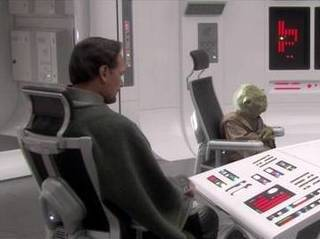 Leia Will Be An Organa