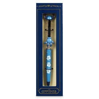 Stitch Pen by Arribas Brothers - Walt Disney World - Personalizable