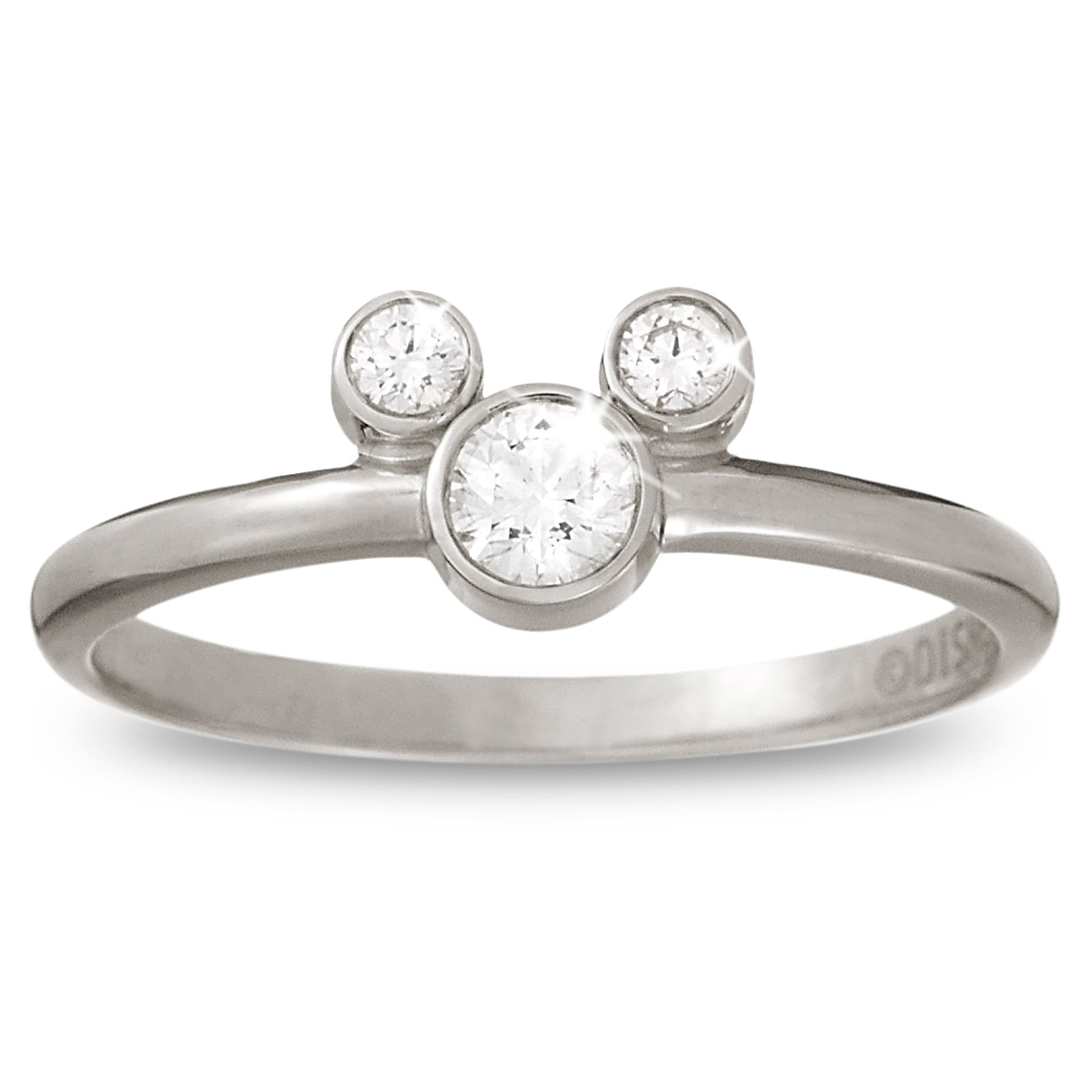 childrens jewellery rings london gold engagement diamond in specialists lr collection