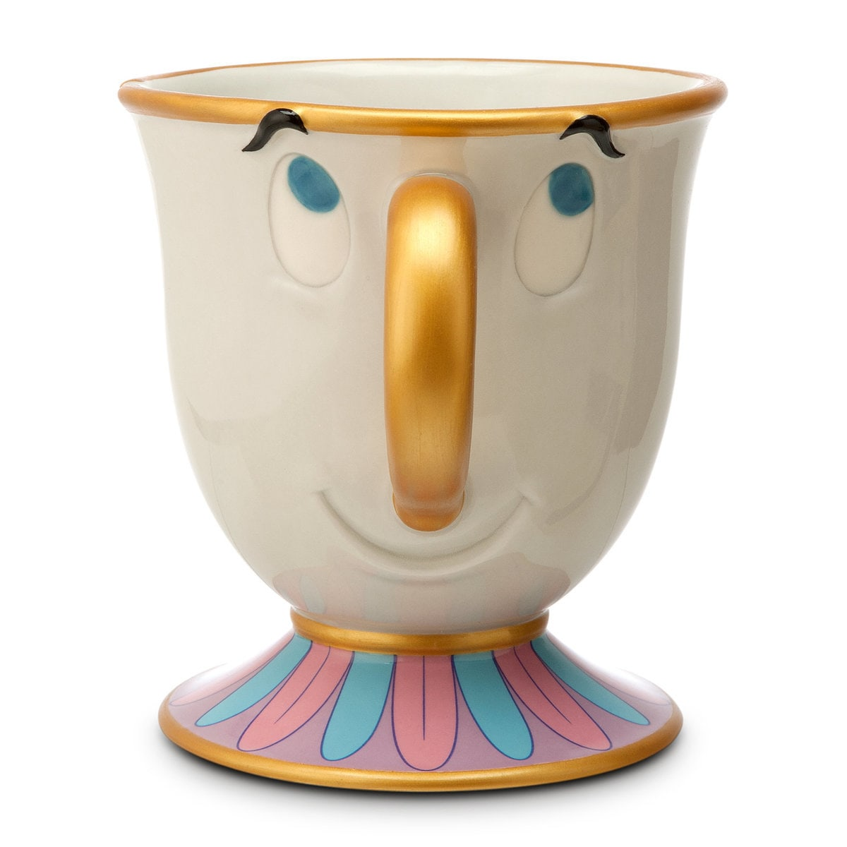 b9a31f1d3 Product Image of Chip Mug - Beauty and the Beast # 1
