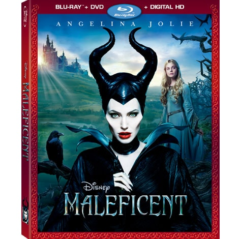 free download maleficent full movie