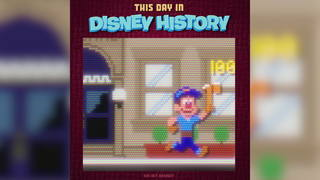 Wreck-It Ralph   Official Site   Disney Movies