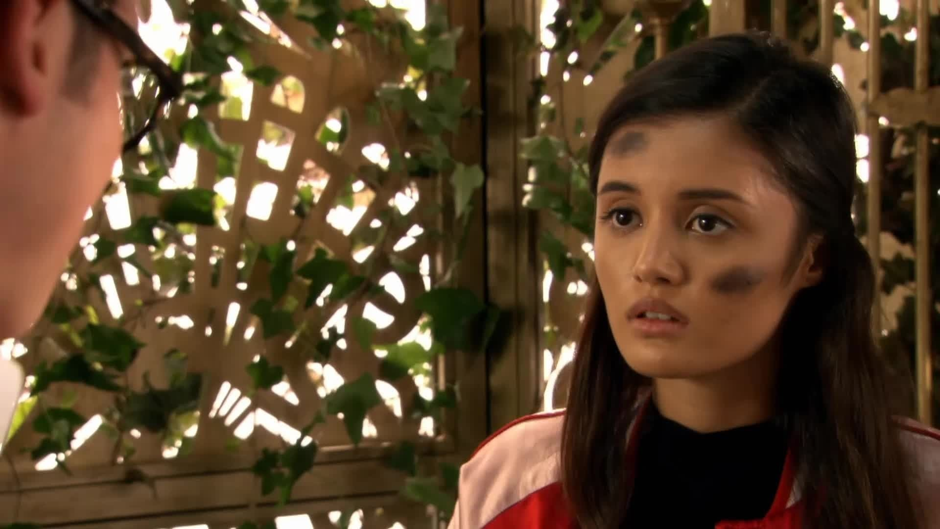 The Evermoor Chronicles -  Aflevering 19 - Seizoen 1