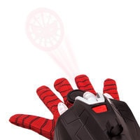 Spider-Man Webshooter Play Set - Spider-Man: Homecoming