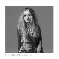 Sabrina Carpenter - Thumbs (Acoustic)