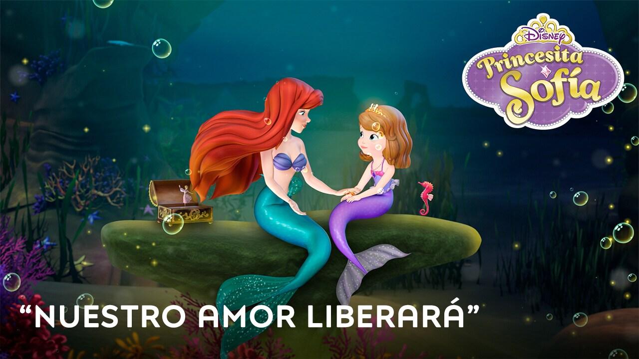 La Hora Sorpresa - Ariel