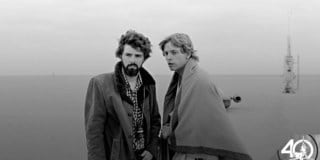 Star Wars at 40   5 Ways Star Wars: A New Hope Changed Everything