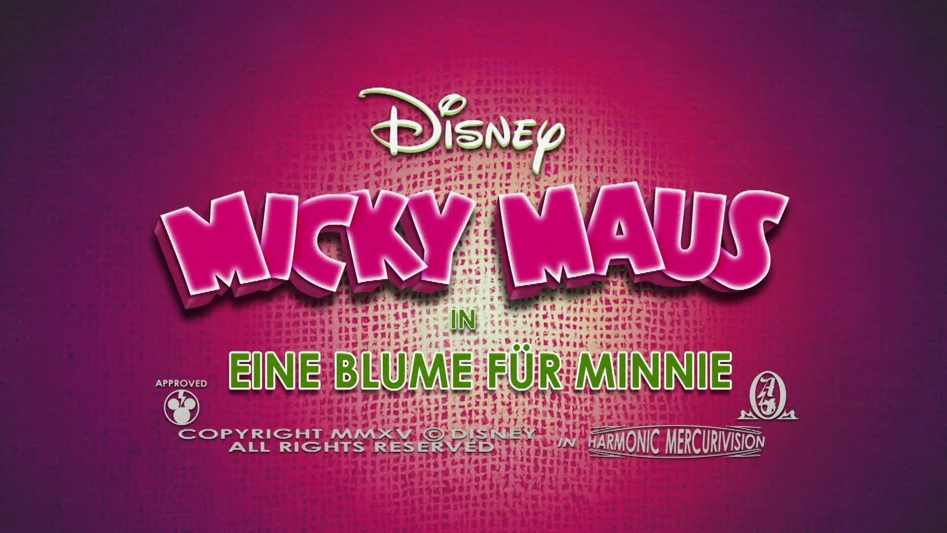 disney micky maus disney channel shows. Black Bedroom Furniture Sets. Home Design Ideas