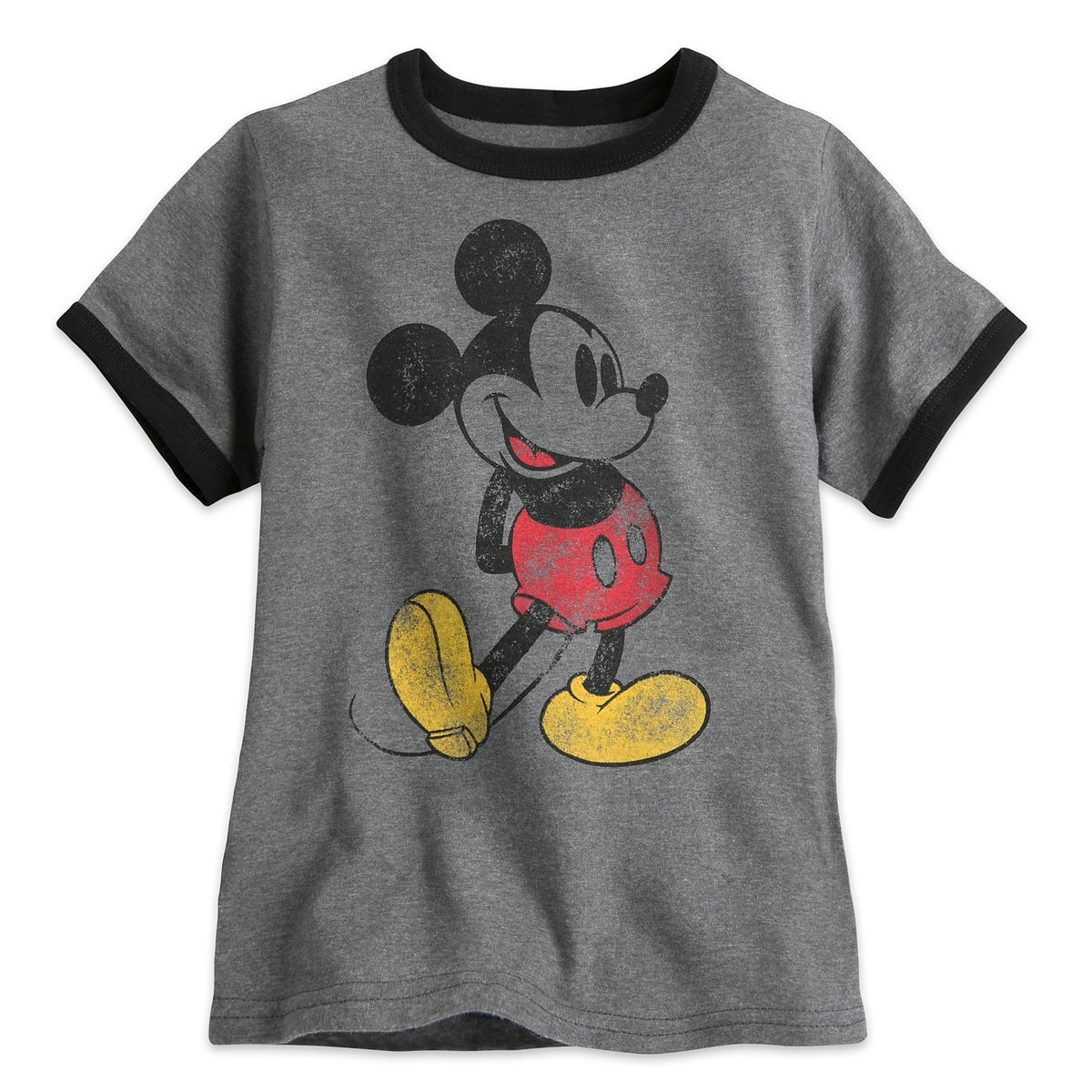 Image result for mickey mouse shirt