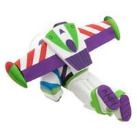 Buzz Lightyear Antenna Topper