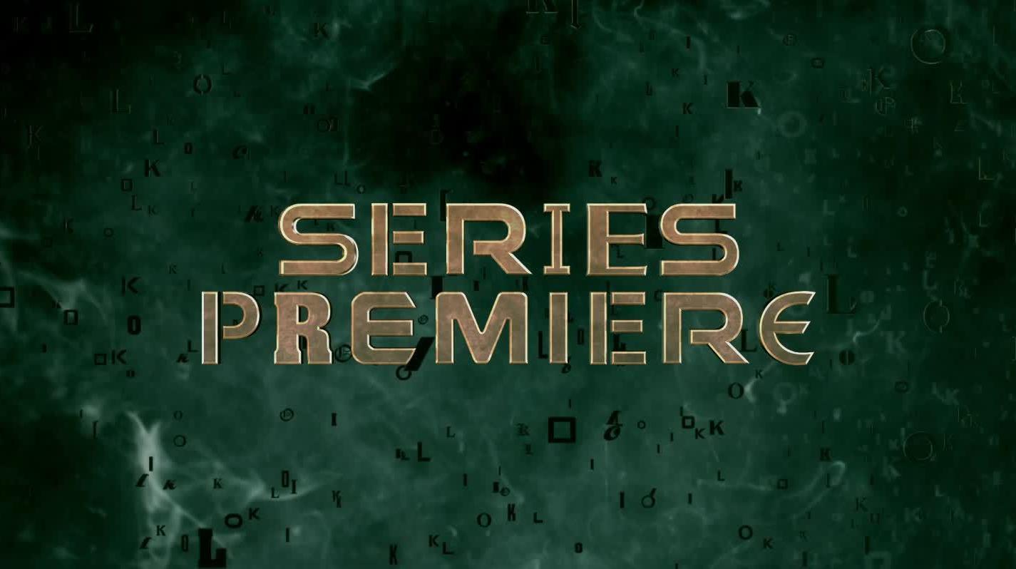 Series Premiere | Marvel Studios' Loki | Disney+