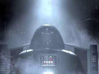 Nace Vader