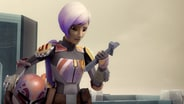 Heroes of Mandalore: Part 1
