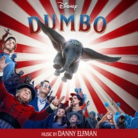 Dumbo (2019): Soundtrack