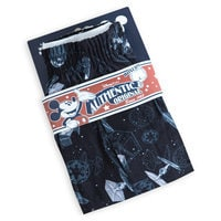 Star Wars Boxers for Men