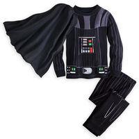 Disney Store deals on Darth Vader Costume PJ PALS for Boys