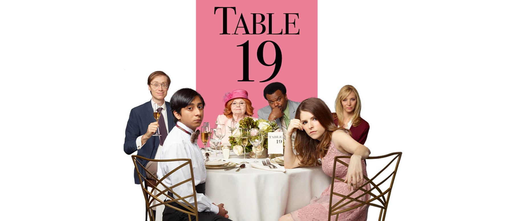 Table 19 Hero