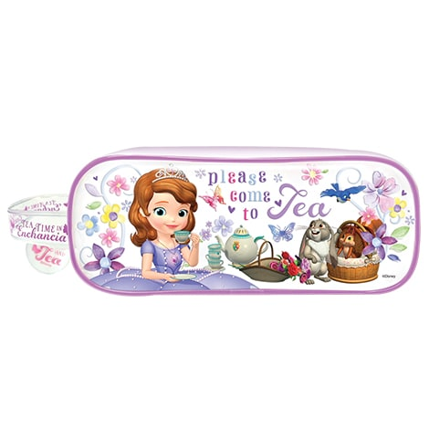 Sofia Pencil Pouch