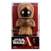 Jawa Wind-Up Toy - 4'' - Star Wars