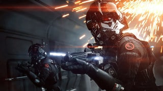 D23 2017: 7 Highlights from the Star Wars Battlefront II Panel