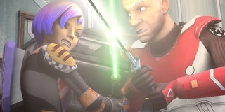 "Ranking Rebels: 10 Highlights from ""Legacy Of Mandalore"""