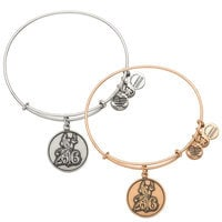 Sorcerer Mickey Mouse 2016 Bangle by Alex and Ani