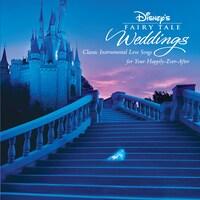 Fairy Tale Weddings